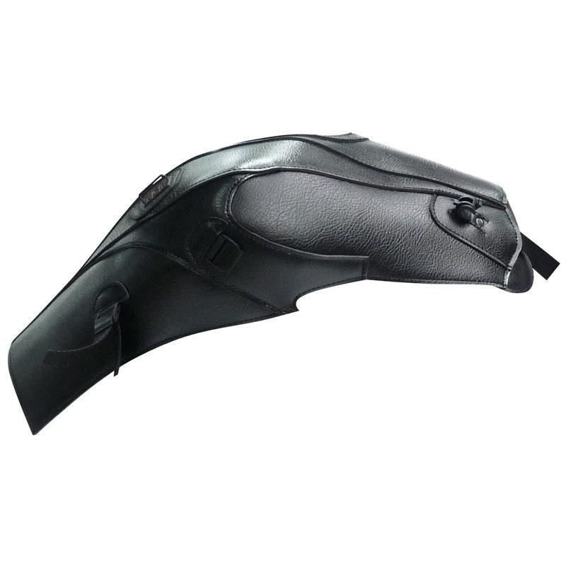 Protège-réservoirs Bagster Spécial Sx Noir