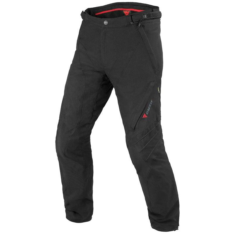 Pantalon Dainese P Travelguard Gore Tex Pantalon Moto