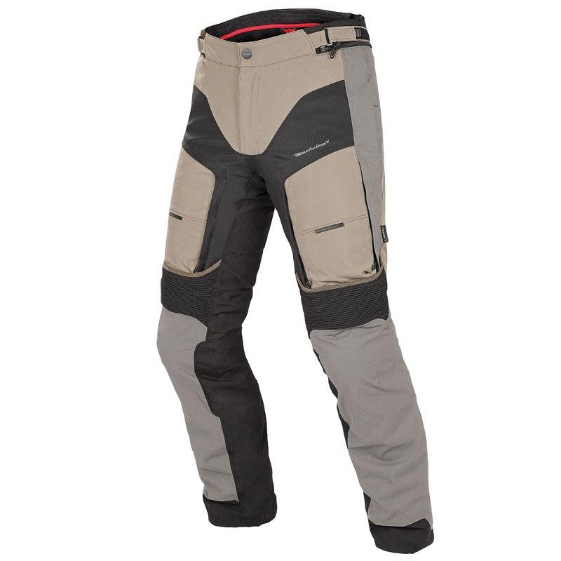 pantalon dainese p d explorer gore tex pantalon et combinaison. Black Bedroom Furniture Sets. Home Design Ideas