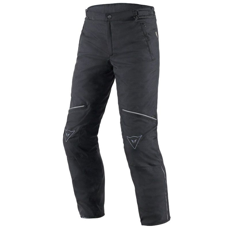 pantalon dainese galvestone d2 goretex pantalon et combinaison. Black Bedroom Furniture Sets. Home Design Ideas