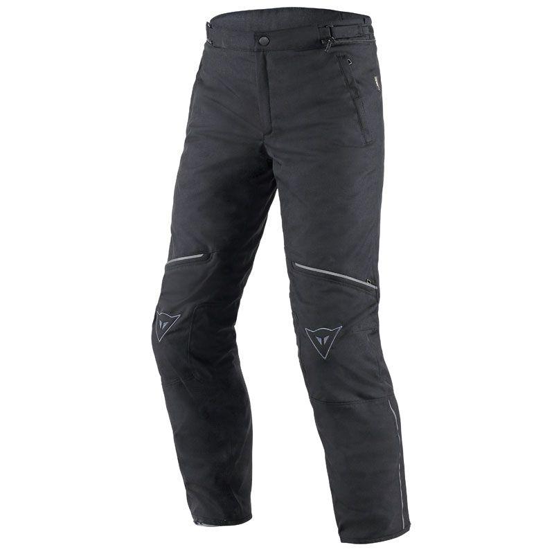 pantalon dainese galvestone d2 goretex pantalon et combinaison. Black Bedroom Furniture Sets. Home Design Ideas