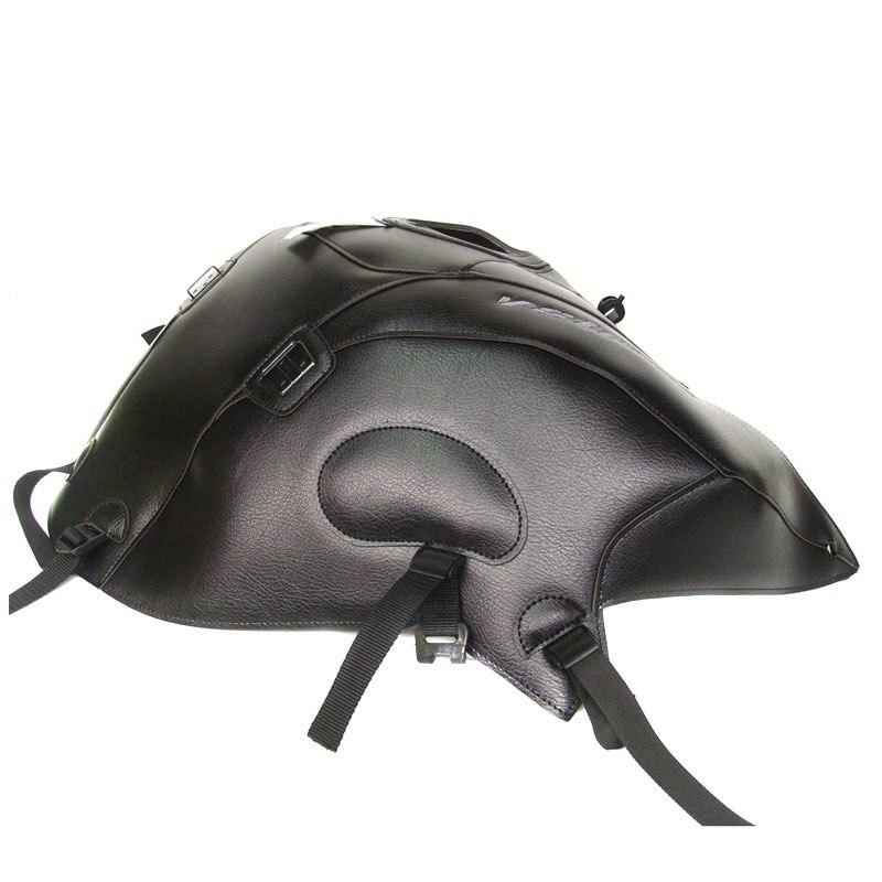Protège-réservoirs Bagster Spécial Réservoir Noir