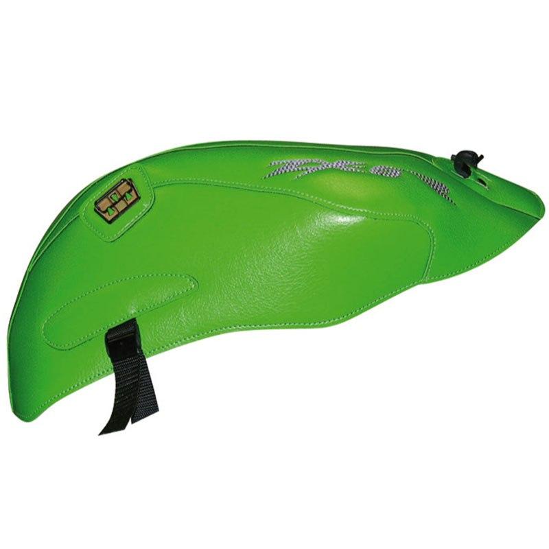 Protège-réservoirs Bagster Spécial Réservoir Vert