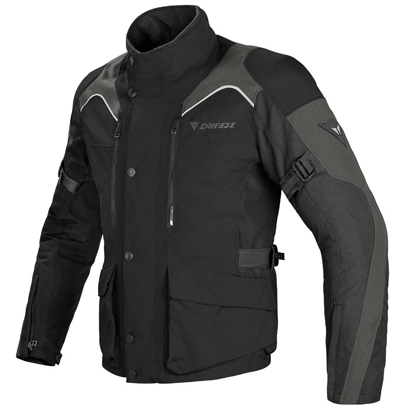veste dainese g tempest d dry blouson et veste. Black Bedroom Furniture Sets. Home Design Ideas