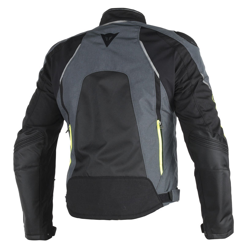 Blouson Dainese HAWKER D-DRY