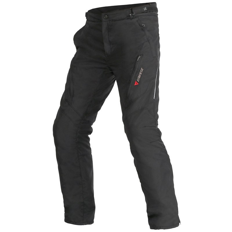 pantalon dainese p tempest d dry pantalon et combinaison. Black Bedroom Furniture Sets. Home Design Ideas