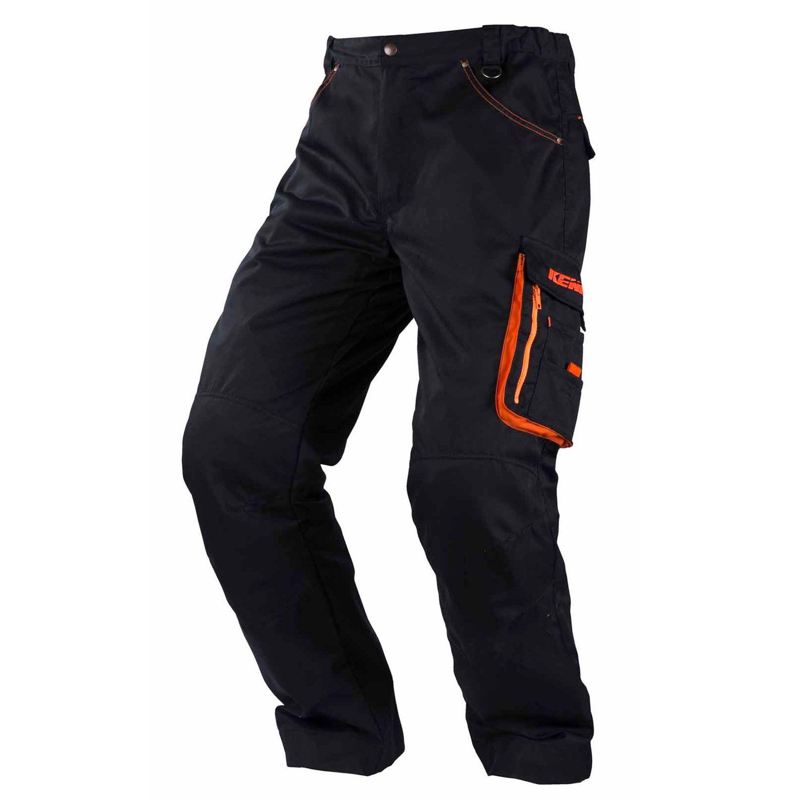 Pantalon Kenny Racing - 2018