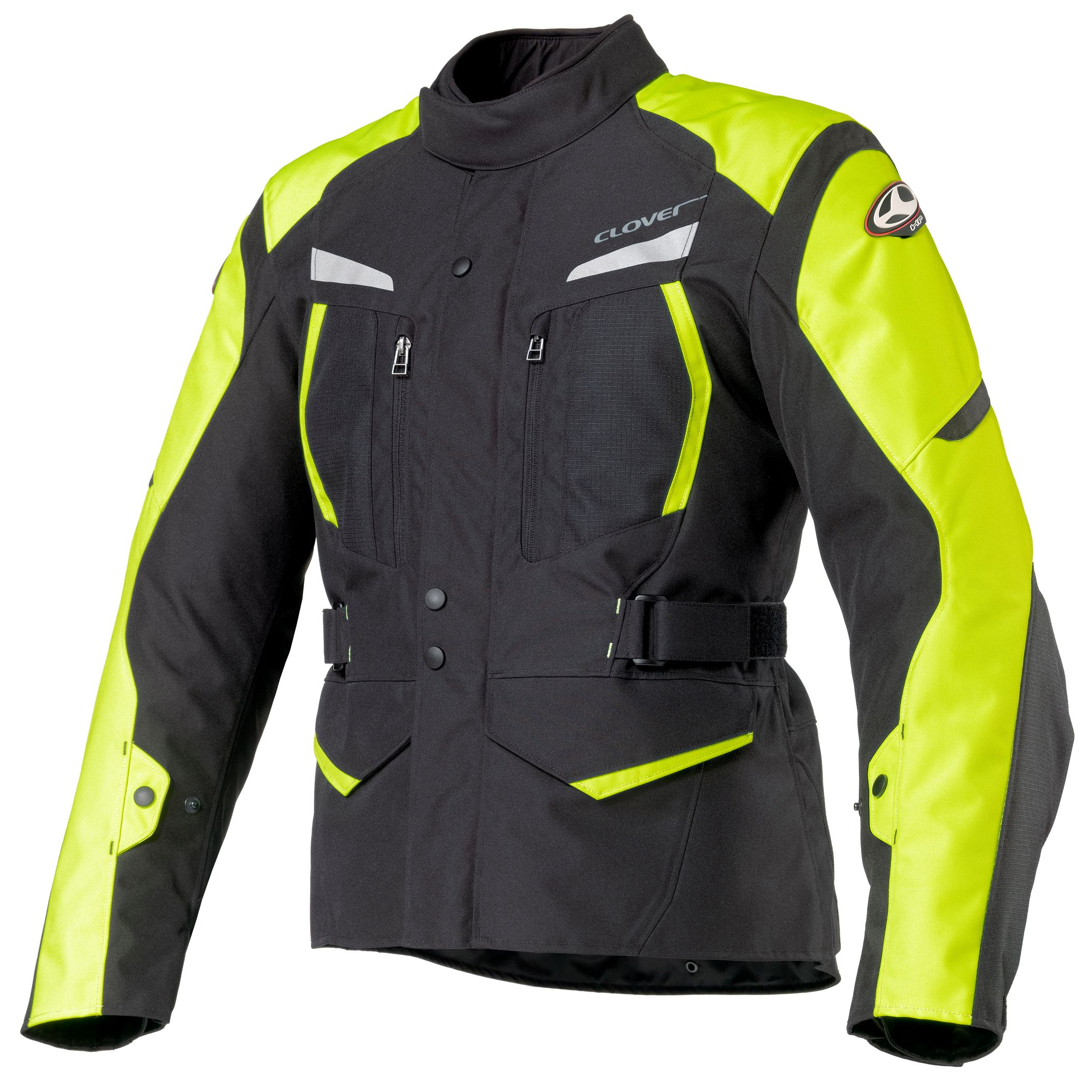 Veste Clover STORM-2 WATERPROOF LADY