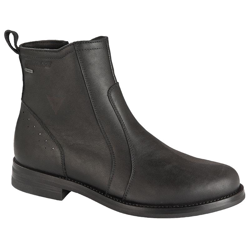 demi bottes dainese s germain gore tex bottes et chaussures. Black Bedroom Furniture Sets. Home Design Ideas
