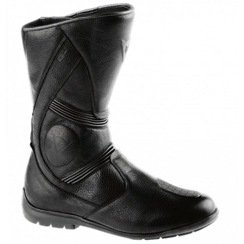 chaussure dainese homme,Bottes Dainese TORQUE D1 AIR