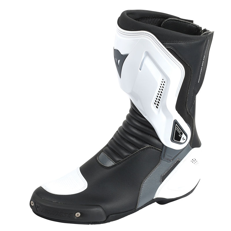 Bottes sport-touring Dainese