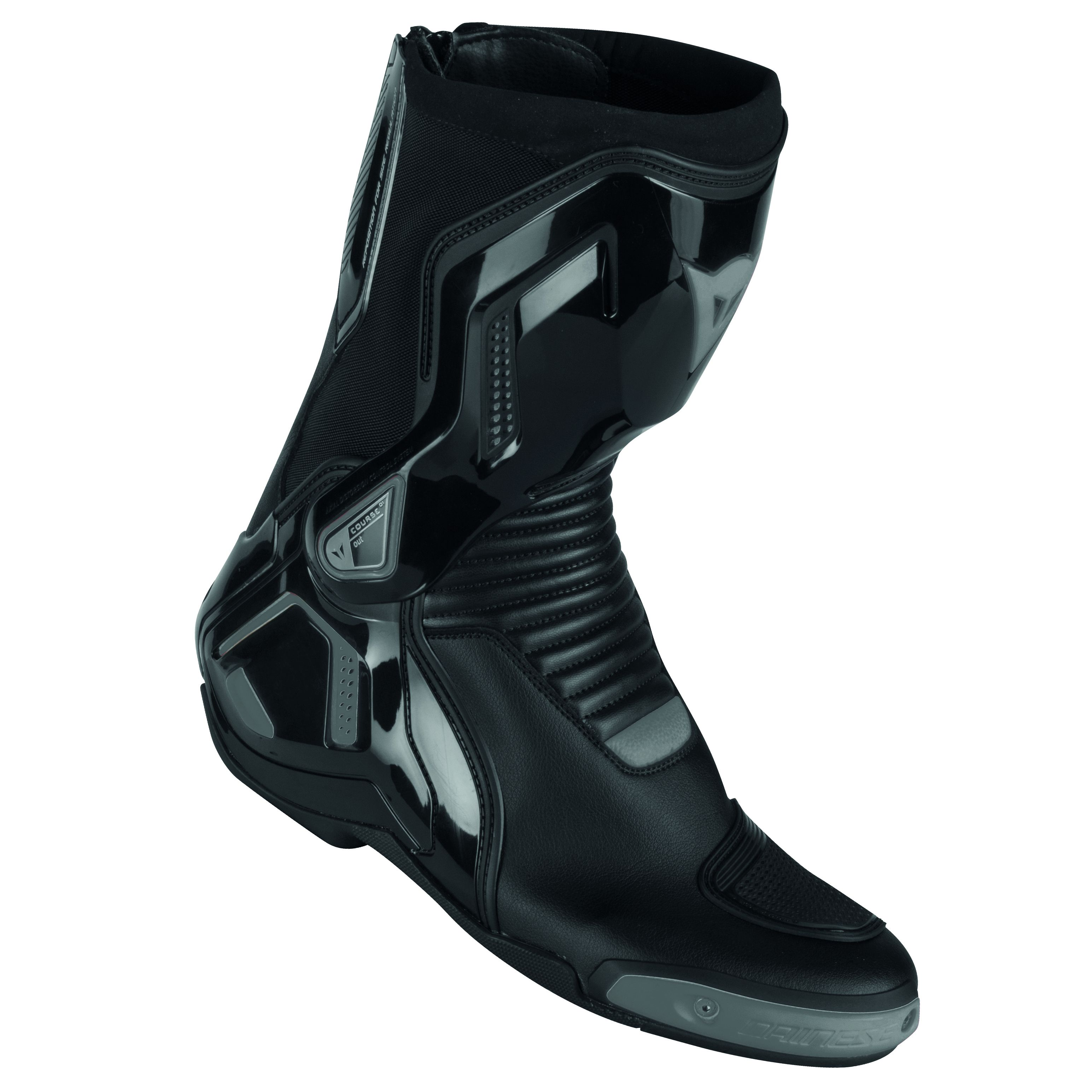 Bottes D1 COURSE Bottes Dainese Dainese COURSE D1 COURSE COURSE Dainese Bottes OUT D1 Bottes Dainese OUT OUT 5rCwzq4C0
