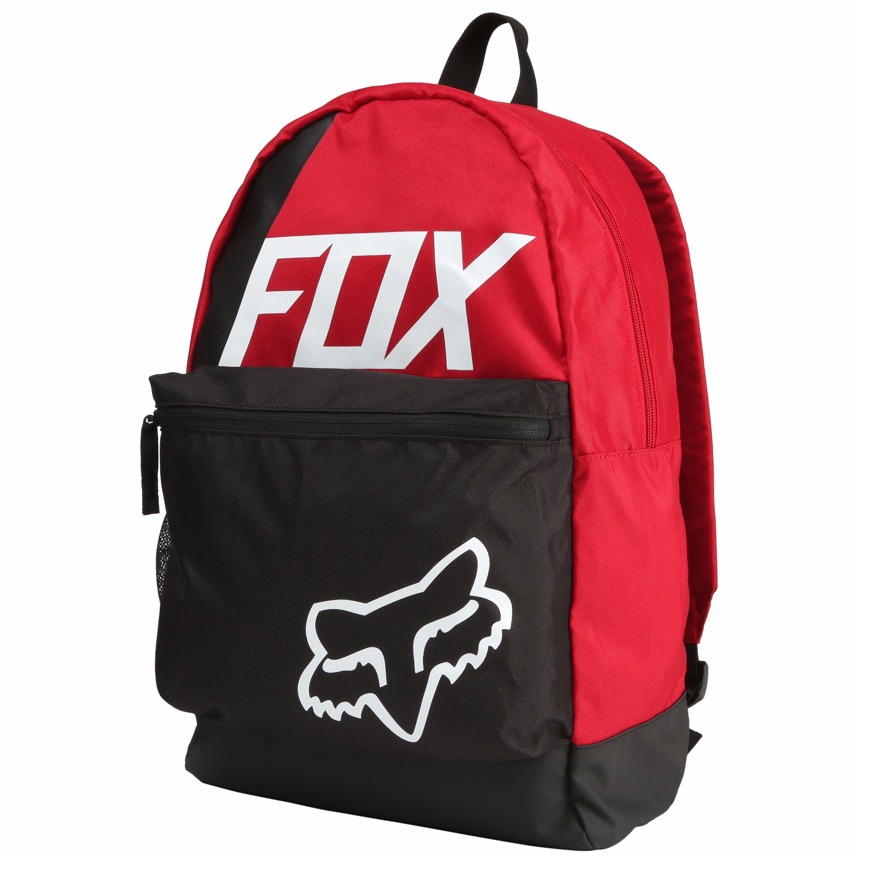 Sac à Dos Fox Kick Stand - Sidecar - 2018