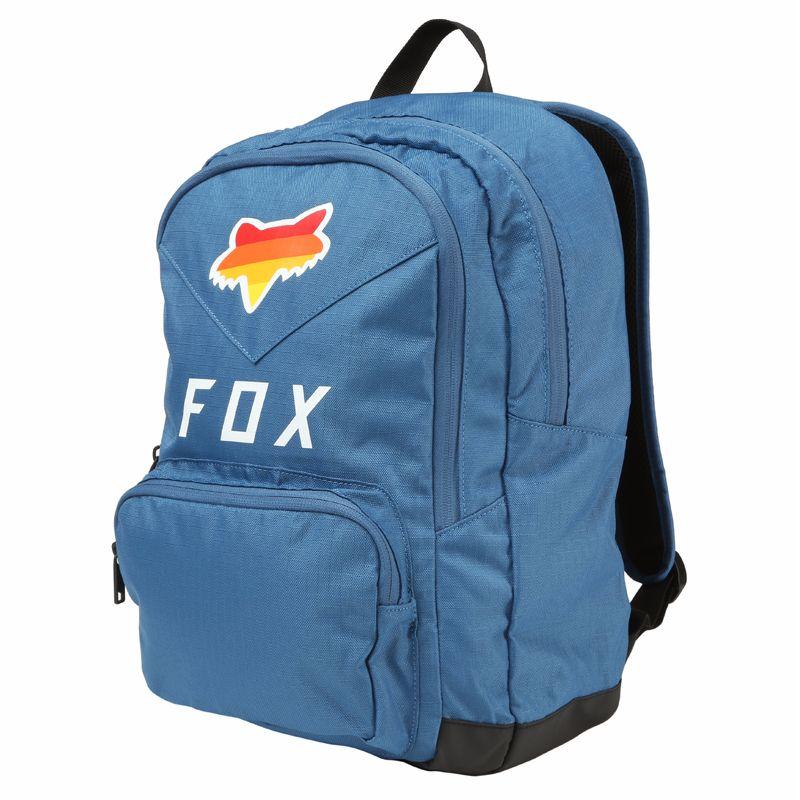 Sac à Dos Fox Lock Up - Draftr Head - 2018