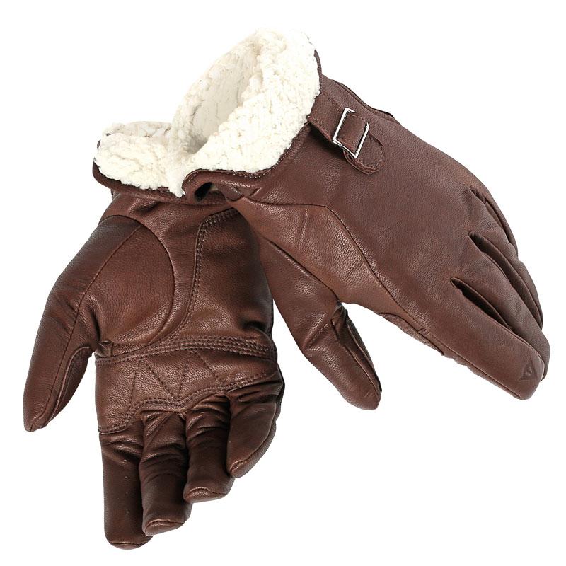 gants dainese freeman gants moto. Black Bedroom Furniture Sets. Home Design Ideas