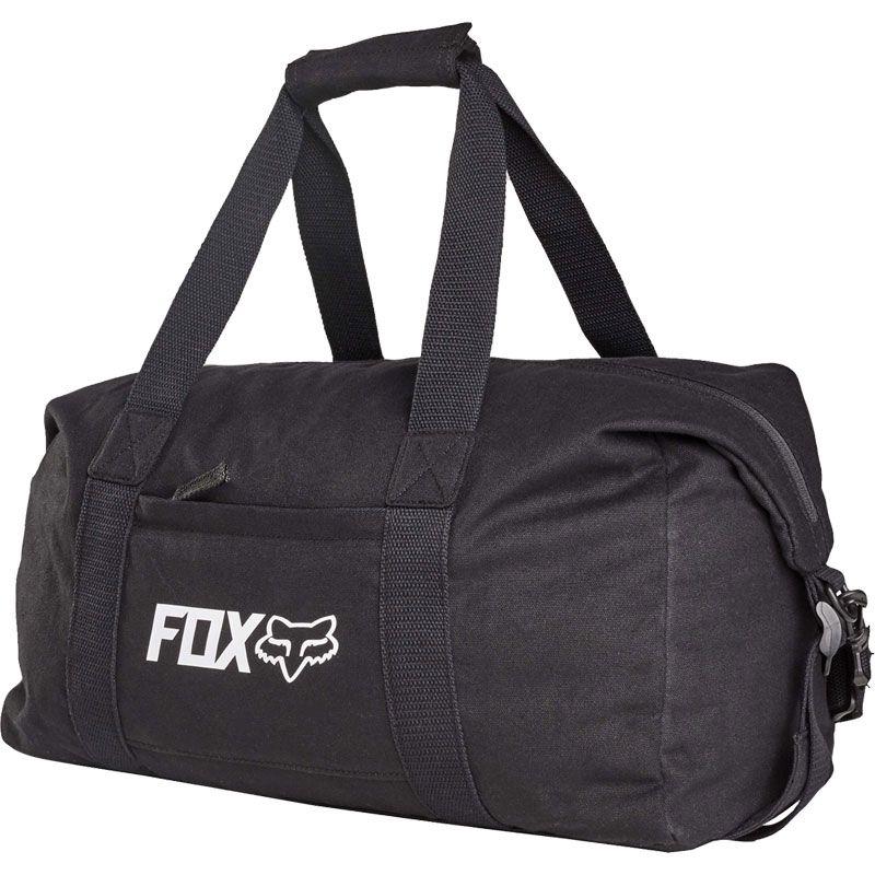 Sac Fox Legacy Duffle