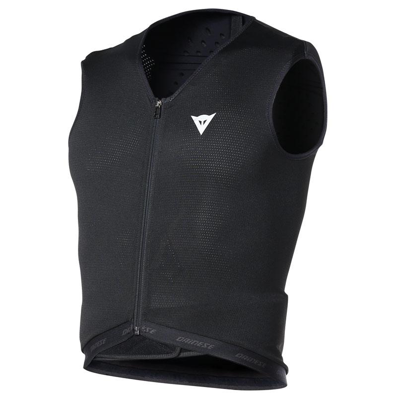 gilet de protection dainese manis 3 46 51 cm blouson et veste. Black Bedroom Furniture Sets. Home Design Ideas