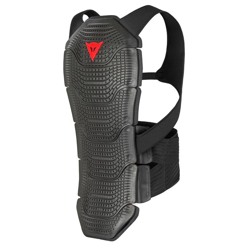 protection dorsale moto niveau 3. Black Bedroom Furniture Sets. Home Design Ideas