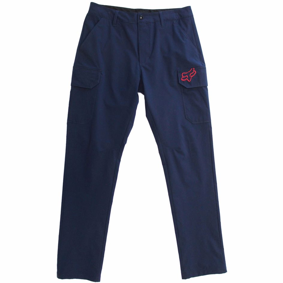 Pantalon Sportswear Fox Slambozo Pant - Hrc