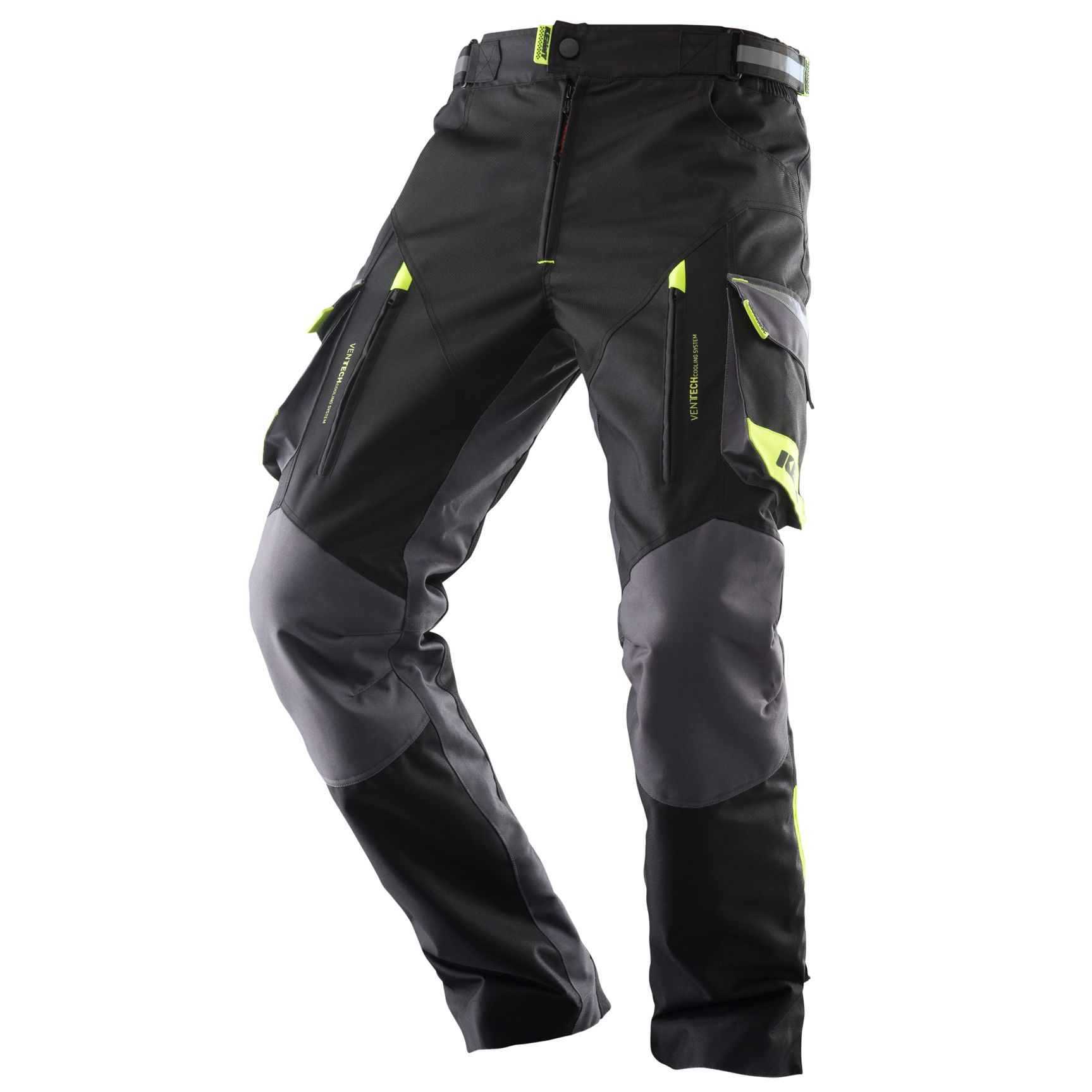 Pantalon cross Kenny EVASION 2019