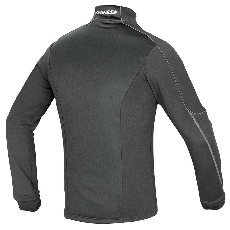 Dainese Maillot Protection Mantle D Fleece Sous Ws Et Froid Pluie tQdrhsC