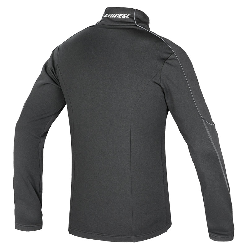Veste Dainese D-MANTLE FLEECE