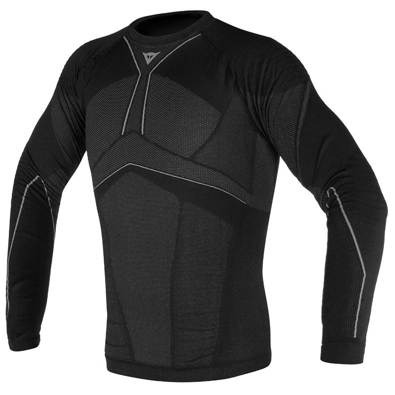 Maillot Technique Dainese D-CORE AERO TEE LL