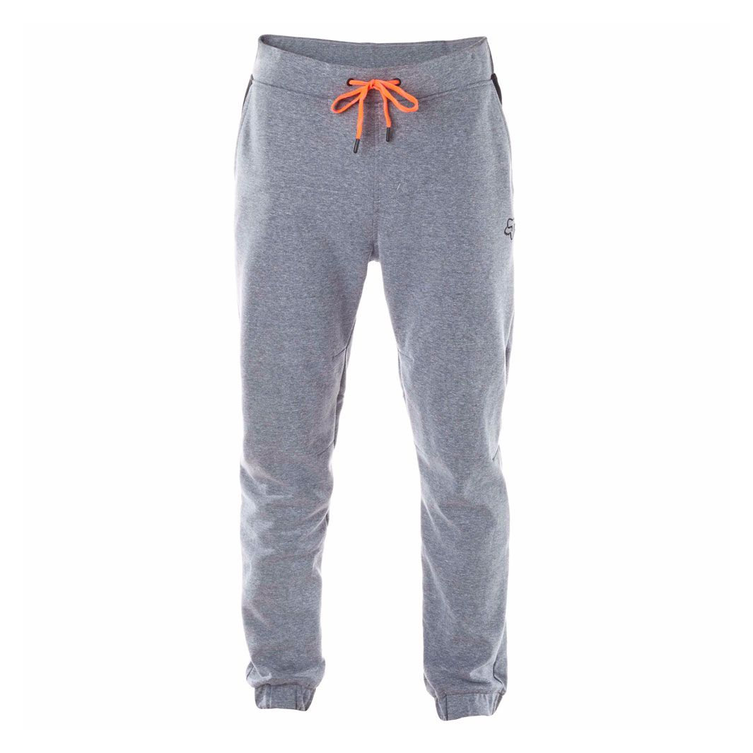 Pantalon Sportswear Fox Lateral