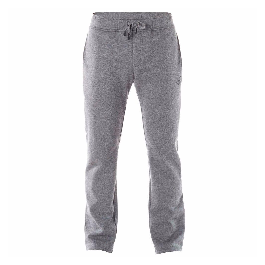 Pantalon Sportswear Fox Swisha