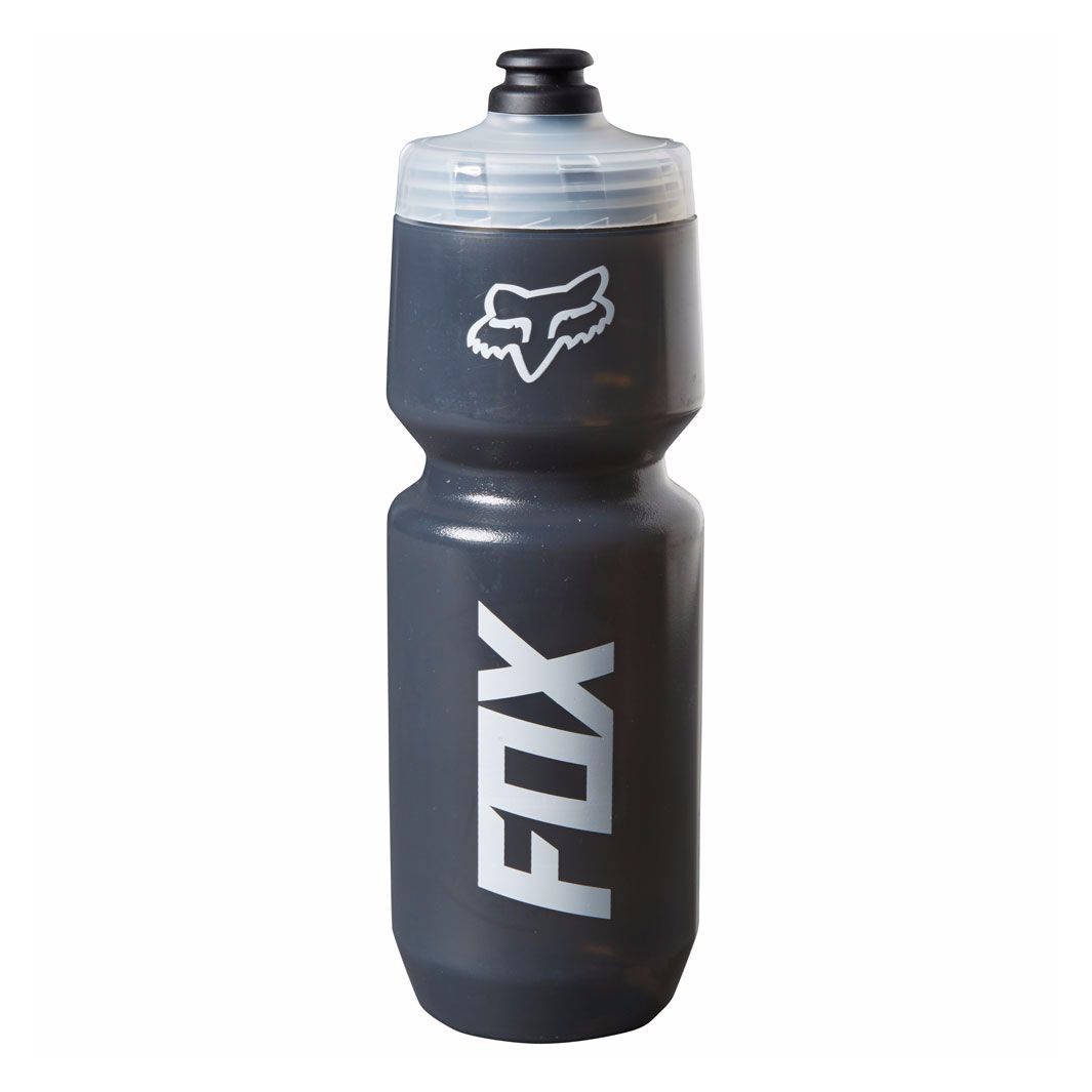 Systéme d'hydratation Fox CORE 770ml