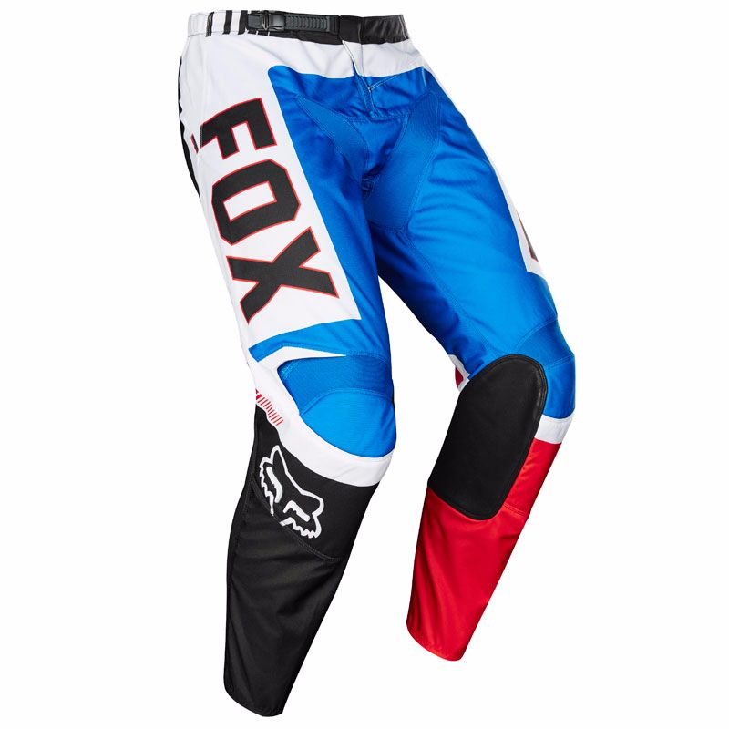 Pantalon cross Fox destockage 180 YOUTH - Edition Limitée FIEND