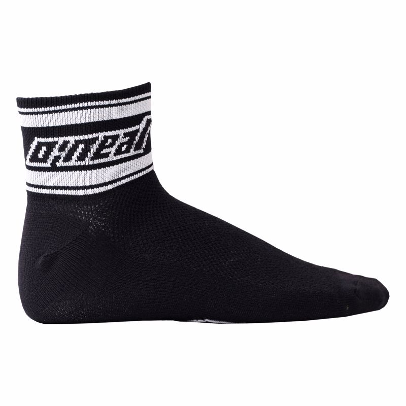 Chaussettes O'neal Mtb - 2018