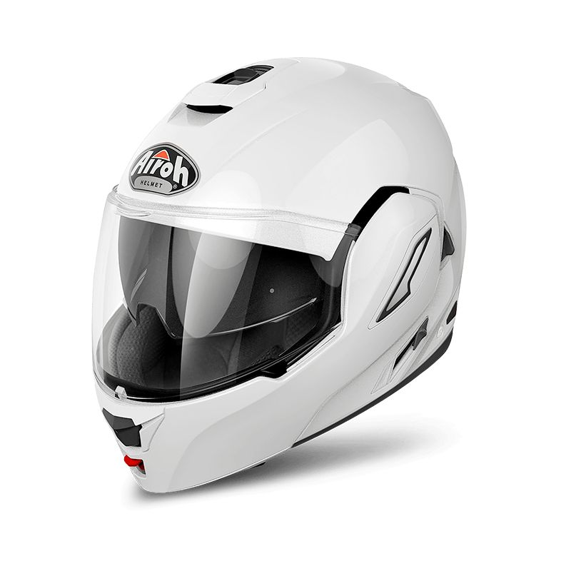 Casque Airoh REV19 - COLOR