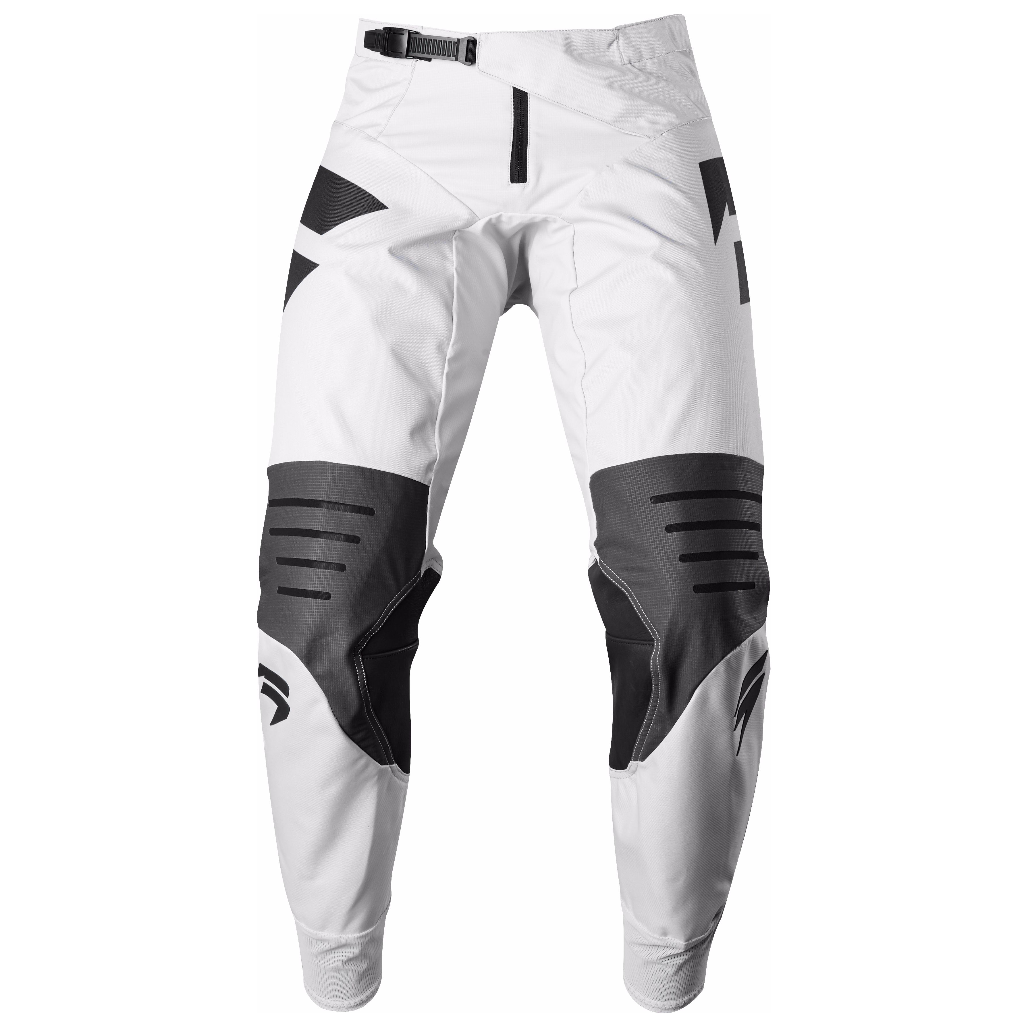 Pantalon cross Shift BLACK MAINLINE - GRIS CLAIR - 2018