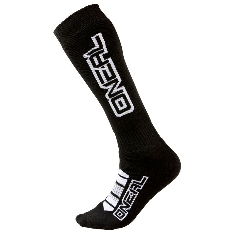 Chaussettes O'Neal MX - CORP - BLACK