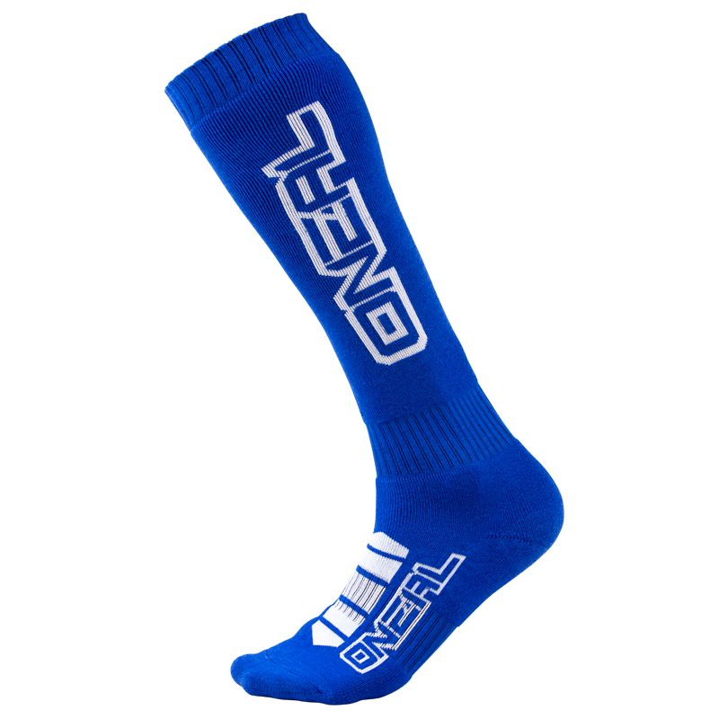 Chaussettes O'Neal MX - CORP - BLUE