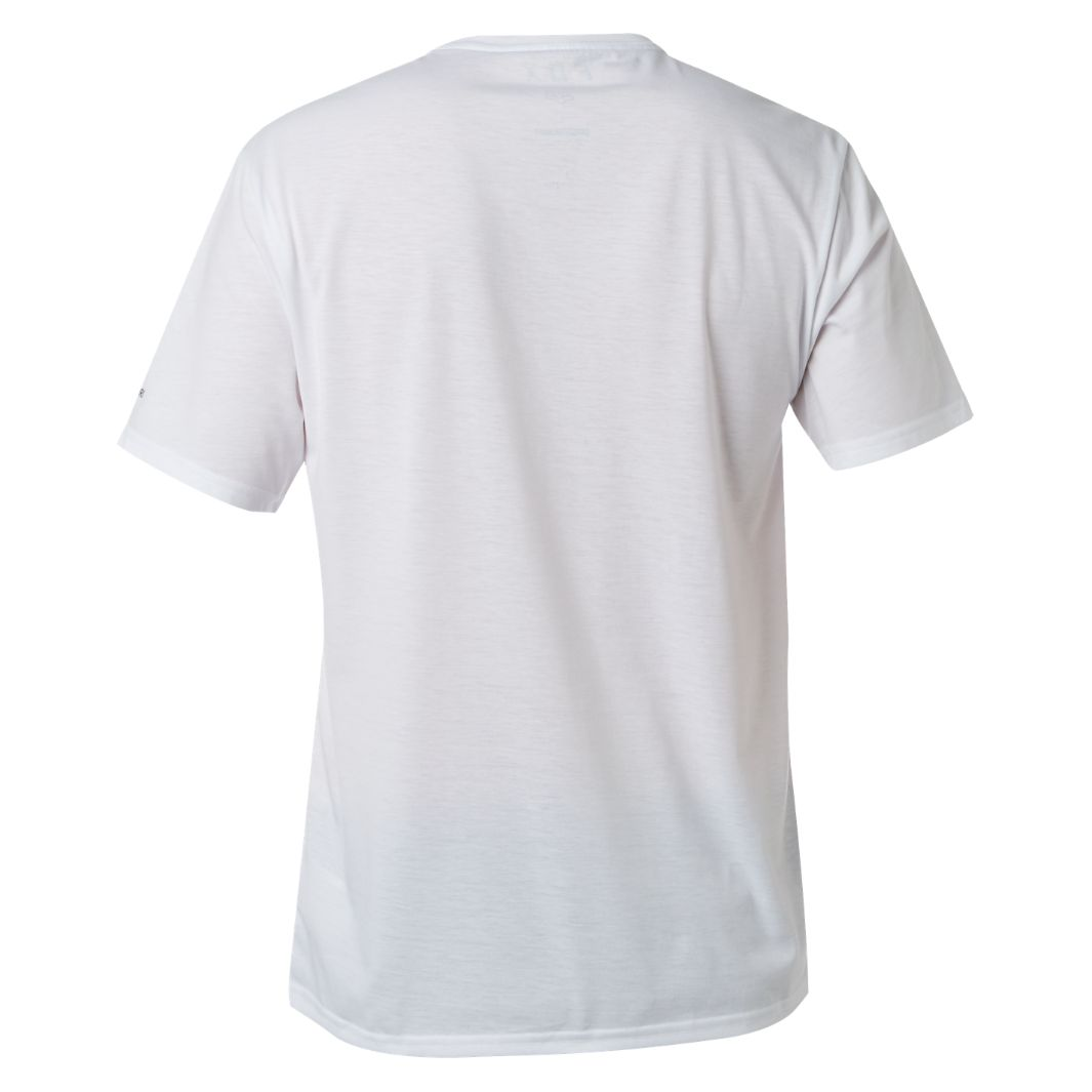 T-Shirt manches courtes Fox PRO CIRCUIT TECH TEE