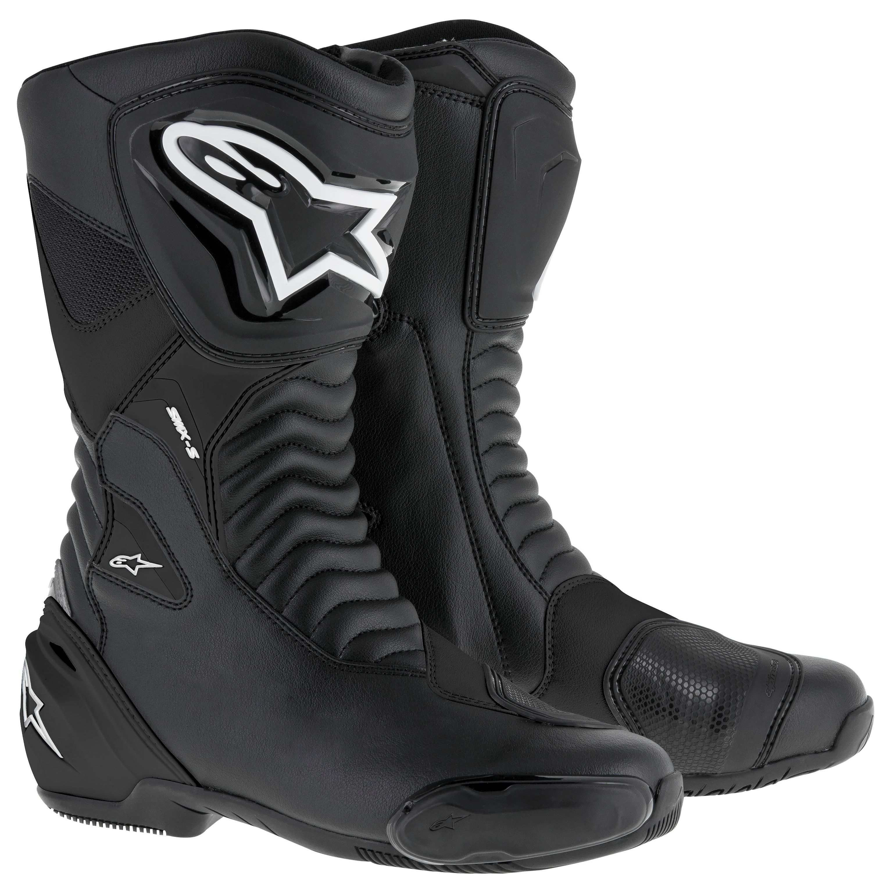 bottes alpinestars smx s bottes et chaussures. Black Bedroom Furniture Sets. Home Design Ideas