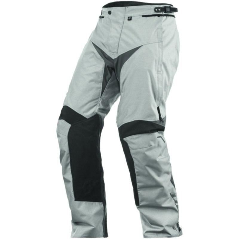 Pantalon Scott Dualraid Tp