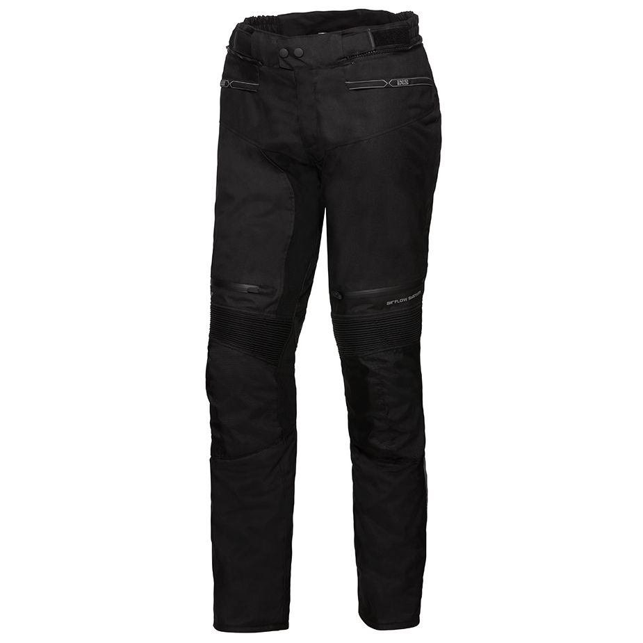 Pantalon IXS TOUR POWELLS-ST