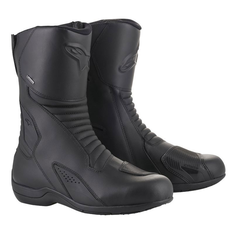 0d04052bdf707 Bottes Alpinestars CARACAL GORE-TEX® - Bottes et chaussures ...