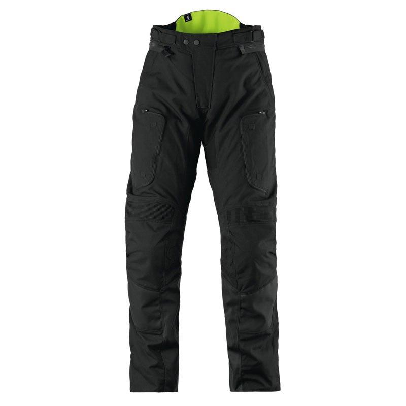 Pantalon Scott All Terrain Pro Dp
