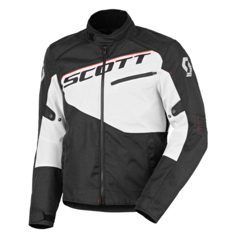Blouson Scott Sport 2