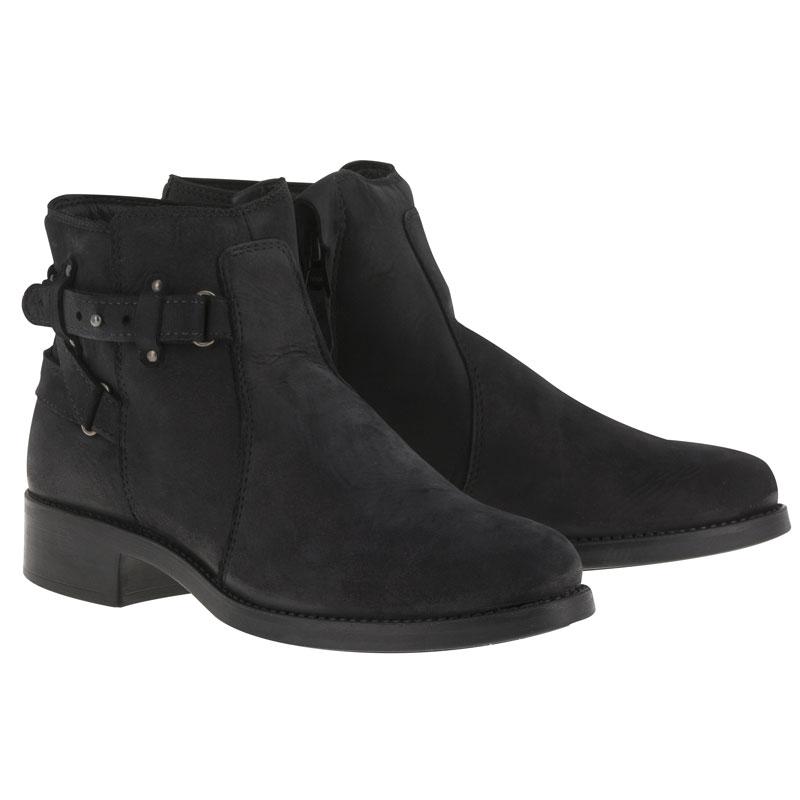 demi bottes alpinestars stella kerry waterproof bottes et chaussures. Black Bedroom Furniture Sets. Home Design Ideas