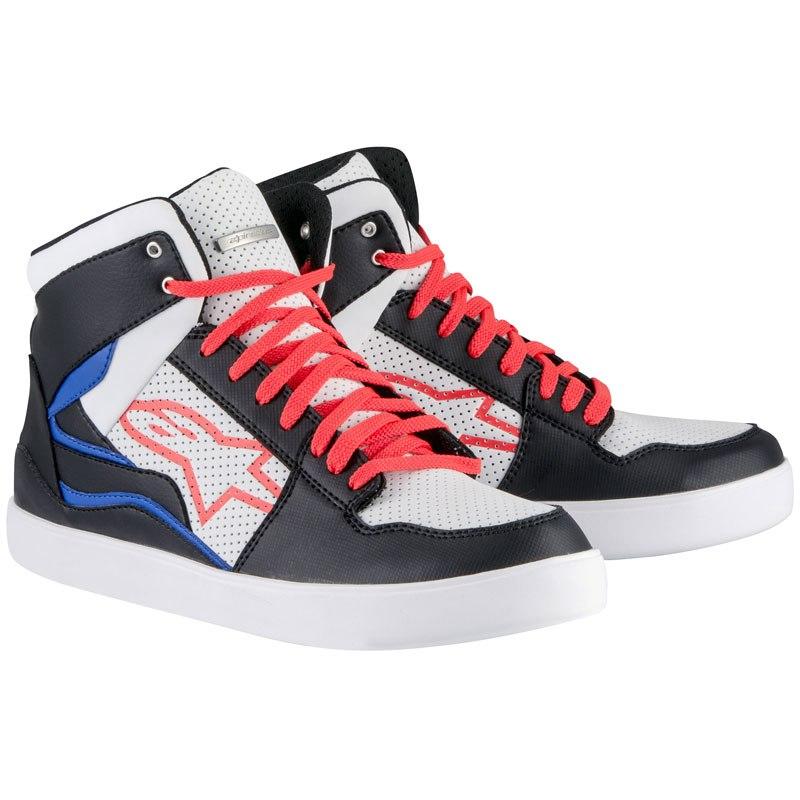 baskets alpinestars stadium bottes et chaussures. Black Bedroom Furniture Sets. Home Design Ideas