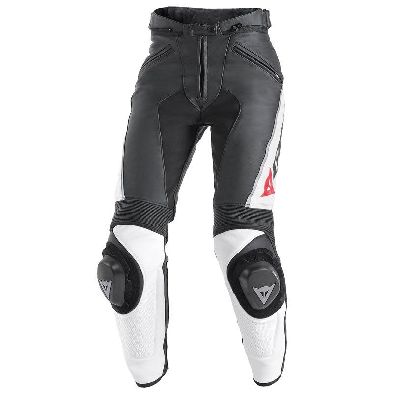 pantalon dainese delta pro c2 lady leather pantalon et combinaison. Black Bedroom Furniture Sets. Home Design Ideas