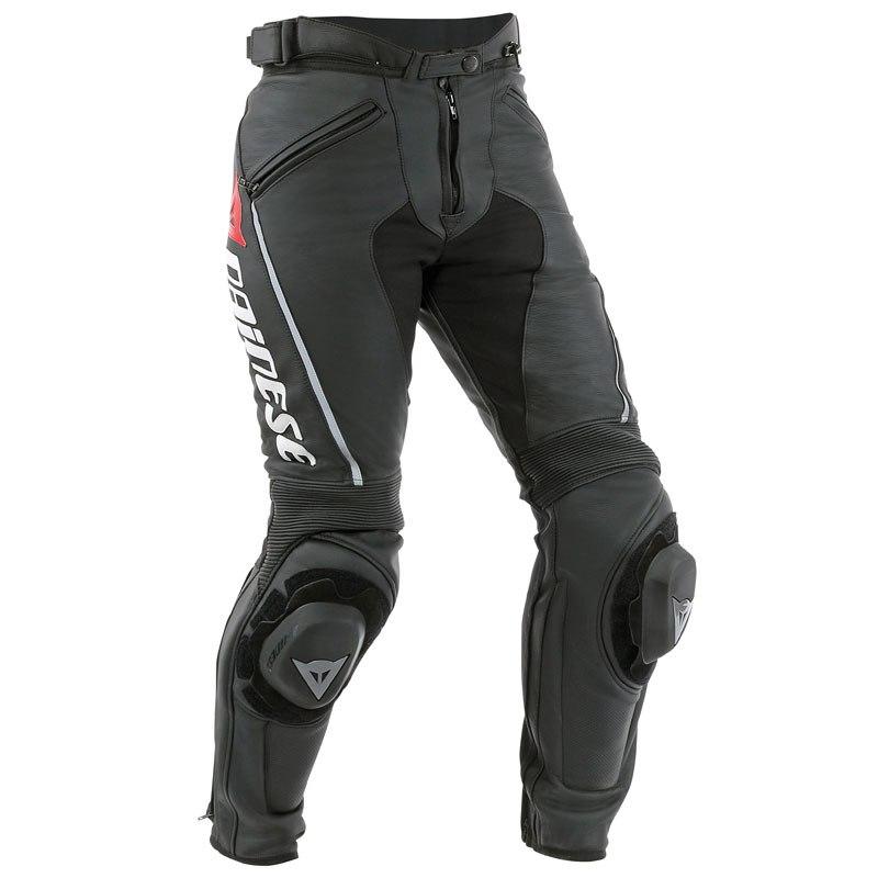 Dainese Delta Leather Pro C2 Pantalon Lady 34j5RLAcq