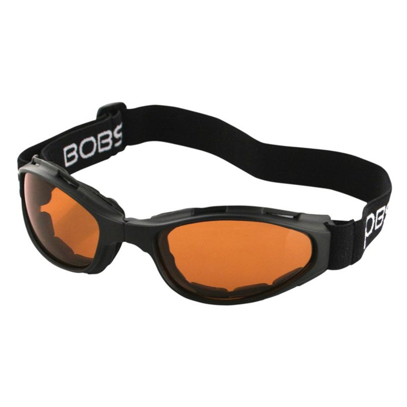Lunettes Moto Bobster Crossfire