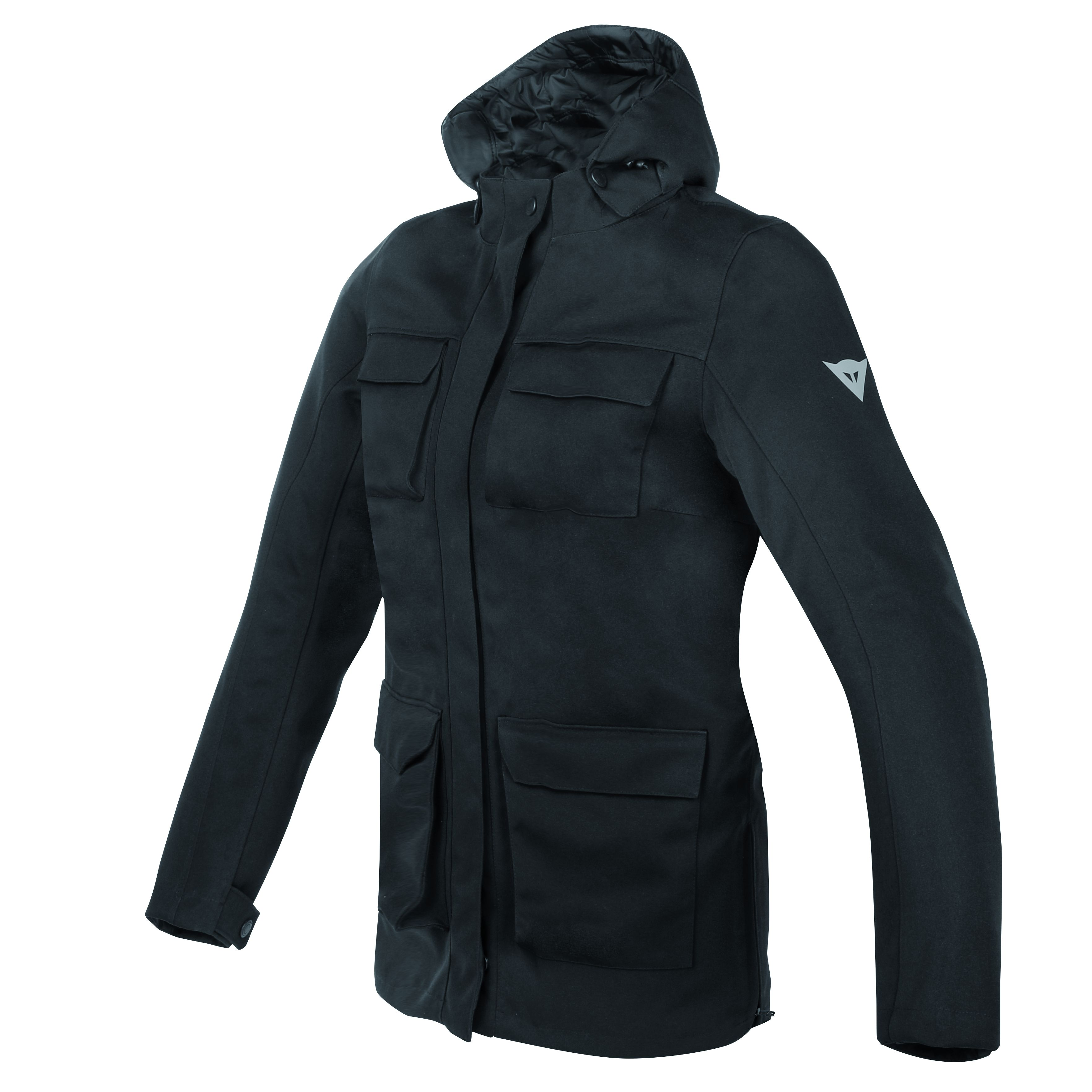 Veste Dainese ALLEY LADY D-DRY