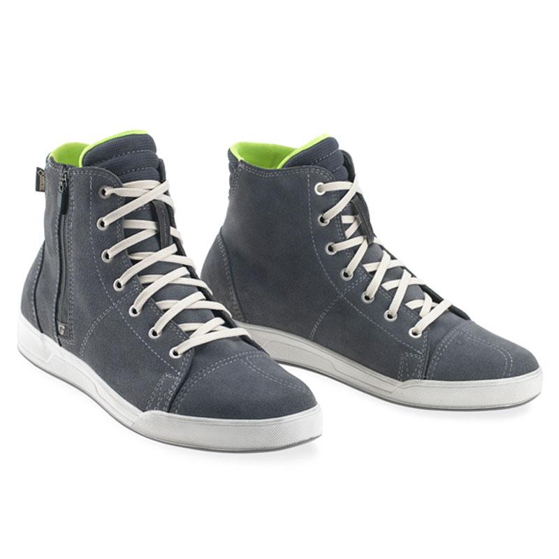 Goretex Baskets Voyager G Bottes Gaerne Chaussures Et 8wq6aTwx